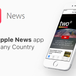 Enable Apple News App In Any Country, Here's How