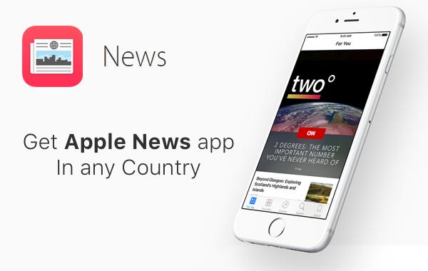 news-app-outside-US