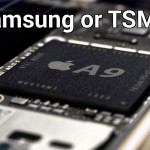 How To Tell If Your iPhone 6s Is Using A TSMC Or Samsung Made A9 Chip