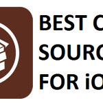 Jailbroken? Here Are Some Of The Best Cydia Sources For iOS 9