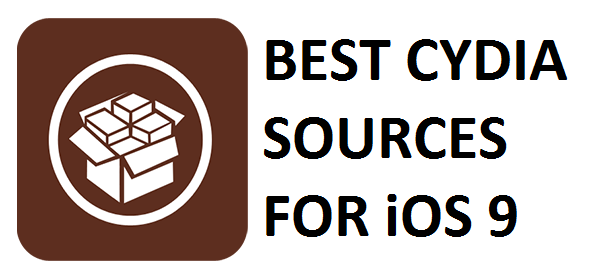 Cydia-sources
