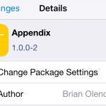 Use 3D Touch To Launch Apps From Folders With The Appendix Tweak