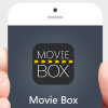 MovieBox Now Available For iOS 9 / 9.1, No Jailbreak Required