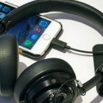 Rumor: Apple To Get Rid Of 3.5mm Headphone Port In iPhone 7