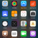 Vinculum – A Practical Control Centre? [Cydia Tweak]