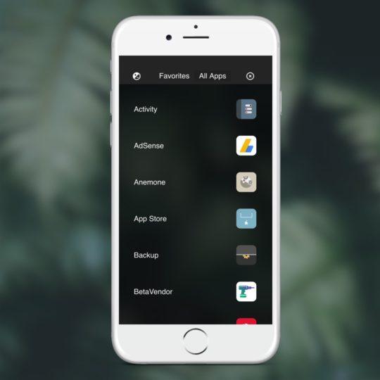 Win 10 Dreamboard Alternative App List