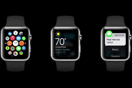 apple-watch-notifications
