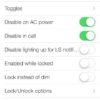 Get iOS 10 Features Onto iOS 9 [Cydia Tweaks]