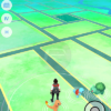 Poke Go++ – The Ultimate Pokemon Go Companion [Cydia Tweak]