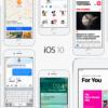 iOS 10 Jailbreak May Already Exist [Rumour]