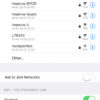 WiFi – The Strongest Link [Cydia Tweak]