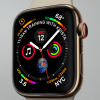 Apple Watch Series 4 Announced With Larger Display, Louder Speaker, and More