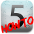 How To: Re-Restore Your iPhone 4S, iPad 3 Or iPad 2 From iOS 5.x To iOS 5.x With RedSn0w 0.9.15b1 [Mac OS X]