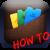 How To: Hide Stock iOS Applications Through Passbook On Non-Jailbroken iOS Devices
