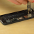 How To: Replace The Battery In Your iPhone 5 In Under 10 Minutes [VIDEO]