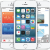 How To Downgrade To iOS 7.1.1 From iOS 8 Beta 1