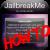 How To Jailbreak iPhone, iPod Touch, iPad On iOS 3.1.2 - iOS 4.0.1 With JailbreakMe.com (aka Star)