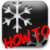How To Download And Install WinterBoard Themes To iPhone, iPod Touch, iPad [VIDEO]
