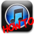 "How To: Enable Hidden ""Now Playing"" iTunes Notifications On Your Mac"
