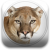 Create A Bootable OS X 10.8 Mountain Lion DVD Or USB Drive With Lion DiskMaker