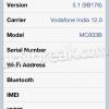 Unlock Non-Jailbroken iPhone With SAM