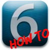 iOS-6-how-to-icon