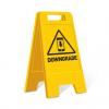 Downgrade iOS firmware sign
