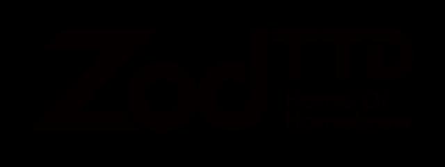 https://www.ijailbreak.com/wp-content/uploads/2013/03/ZodTTD-Logo