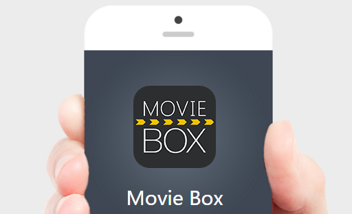 download moviebox for iphone moviebox for ios 9 9 1 no jailbreak required 14015